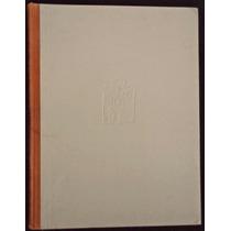 Atlas Histórico De Tabasco 1570-1981. Libro En Gran Formato