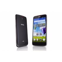 Benq Celular F5 Hd Android 4.1 1gb Ram 16gb Rom 4g