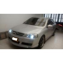 Full Chevrolet Astra 2.0 2004