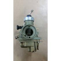 Carburador Completo Dt180 - Marca Audax