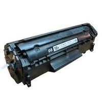 Toner Hp Q2612a (12a) Para 1010 1012 1018 1020