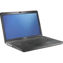 Repuestos De Notebook Hp Compaq Cq56