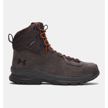Botas Under Armour Noorvik Gore-tex