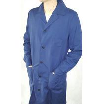Guardapolvo Azul Arciel