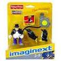 Fisher Price - Imaginext - Pingüin