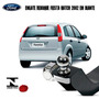Engate De Reboque Fordi Fiesta Hatch 2002 Até 2012 Em Diante