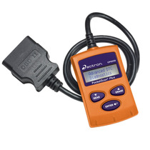 Tb Scanner Actron Cp9550 Obd-ii Pocketscan Plus Diagnostic