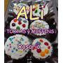 +++ Tortas Caseras - Muffins - Tartas Dulces +++