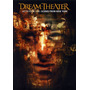 Dream Theater Metropolis 2000 Scenes From New York ( Dvd )