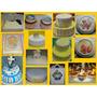 Torta Decorada De 2,5kilos Comunion,bautismo,cumpleaños