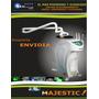 Lampara Blanqueamiento Dental Laser Majestic