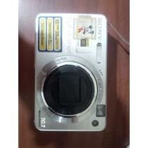 Camara Digital Sony Cybershot Dsc W170