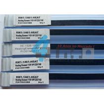 Resistencia Ceramica Fusor Hp Laserjet 1320 P2015 M2727 3390