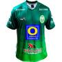 Camisa Wa Sport Metropolitano Sc - Masculina