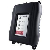 Weboost Drive 4g-m Kit Booster Teléfono Celular - Aumenta La