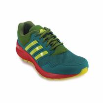 Zapatillas Adidas Running Ozweego Bounce Stabily Hombre