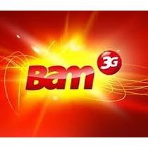 Ban Internet Liberado Dispositivo Modem Digitel Y Liberado