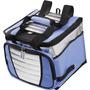 Bolsa Térmica Ice Cooler Mor - Capacidade 24 Litros