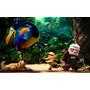 Up - Cine De Animacion Infantil - Lamina 45x30 Cm.