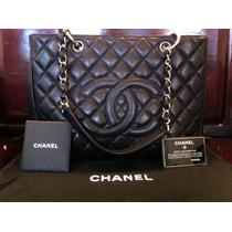 Bolsa Chanel Remate! Bolsa Chanel Gts