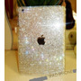 Protector Case Super Lujo Ipad Mini Original Y Exclusivo