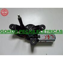 Motor Do Limpador Traseiro Fiat Uno Ref: Denso 51806129