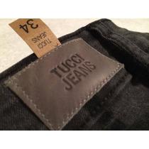 Jeans X Mayor Curva Completa Tucci!!!