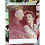 Biografia Katharine Hepburn Por Anne Edwards Libro Ii