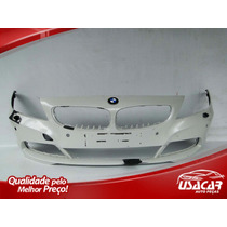 Parachoque Diant Bmw Z4 2010 2011 12 13 14 15 2016 Original
