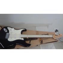 Guitarra Tagima Memphis Mg32 Canhoto Oferta