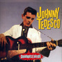 Cd Johnny Tedesco El 1ª Elvis Argentino Exclusivo Elvis Shop
