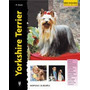 Yorkshire Terrier Hispano Europea