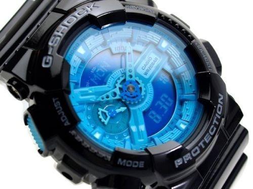 6bd79904cc29 reloj casio g shock peru