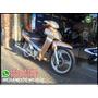 Motomel Fuction 110 Full 0km - Mejor Precio De Mercado Libre