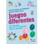 Juegos Diferentes - Alternativa Para Vivir La Discapacidad