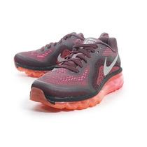 Tênis Nike Air Max 2014 Frete Grátis Original