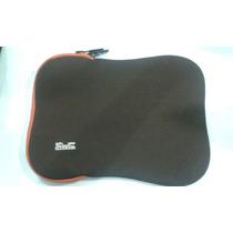 Capa Case Luva P/ Netbook / Tablet De 10 /5039