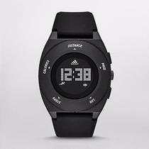 Reloj Adidas Performance Yur Mid Digital Silicone Adp3198