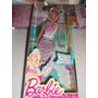 Barbie Fashion Ix And Match Mermaid