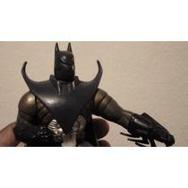 Batman Espadachin Vintage
