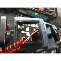 Motor Fuera De Borda Tohatsu 3.5