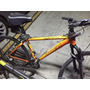 Bicicleta Trek 6500 Slr
