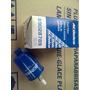 Filtro Gasolina Blazer 4.3l 95-2001 Pico/rosca Acdelco