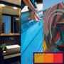 Revestimiento Venecitas Murvi 2x2 Colores Especiales