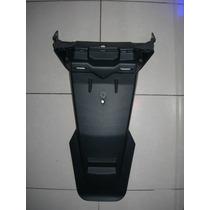 Salpicadera Trasera Para Yamaha Bws 125