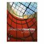 Contabilida Finaciera Gerardo Guajardo + Libro Electronico