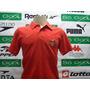 Camisa Polo Manchester United Nike Oficial Frete Gratis