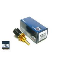 Bulbo Sensor Temperatura Anticong Sentra 1.8 95-05 Beru