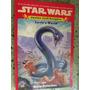 Star Wa Rs Jr. Jedi Knight Lyric