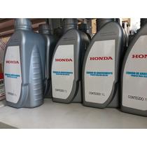 Liquido De Arrefecimento Do Radiador Honda Aditivo Pronto